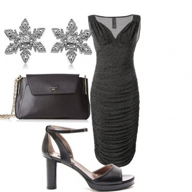 Outfit Total look #117143