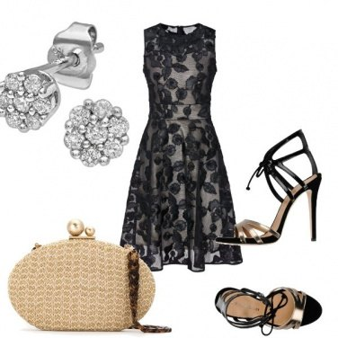 Outfit Total look #117161