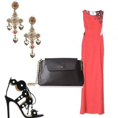 Outfit Total look #117162