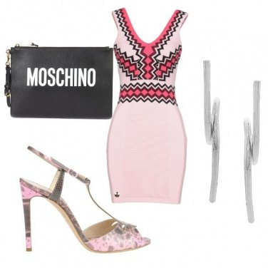 Outfit Total look #117163