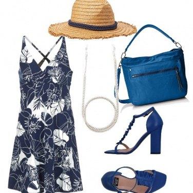 Outfit Bon Ton #6609