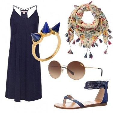Outfit CMPS Pop pop