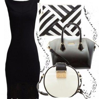 Outfit Le alternative