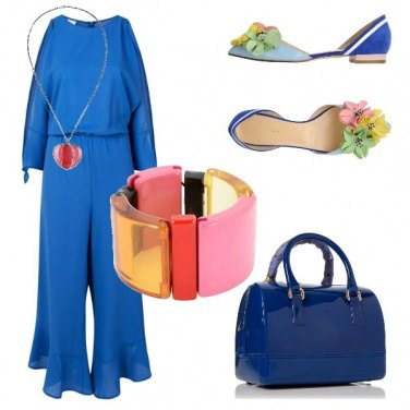 Outfit Total look #117280