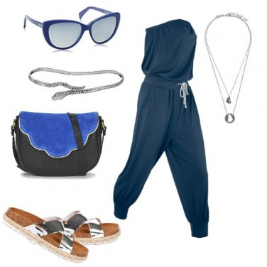 Outfit Total look #117295