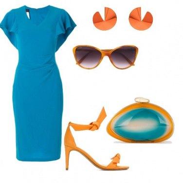 Outfit Bon Ton #6617