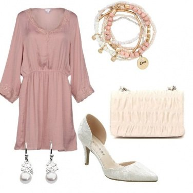 Outfit Chic #9313