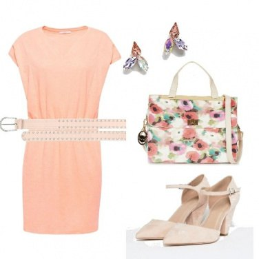 Outfit Chic #9315
