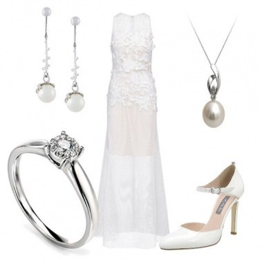 Outfit Chic #9316
