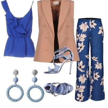 Outfit Curvy e sexy