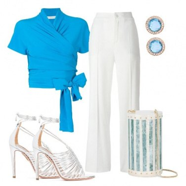 Outfit Total look #117413