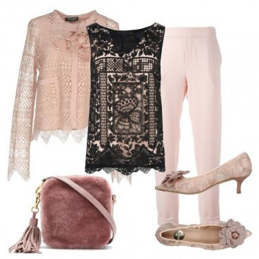 Outfit Total look #117418