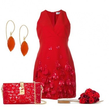 Outfit Total look #117432