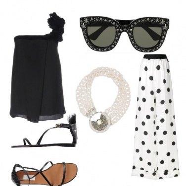 Outfit Bon Ton #6634