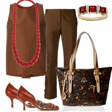 Outfit Total look #117450