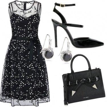 Outfit Bon Ton #6633