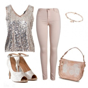 Outfit Fun
