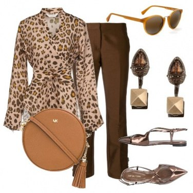 Outfit Total look #117471