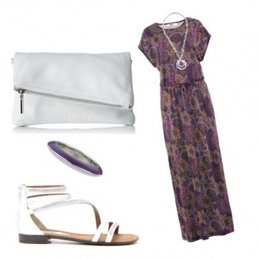 Outfit Basic #9138