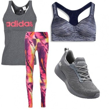 Outfit Basic #9128