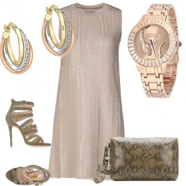 Outfit Chic #9333