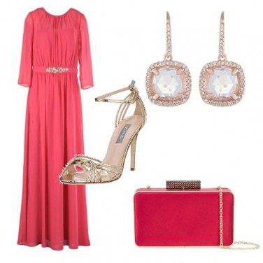 Outfit Bon Ton #6647