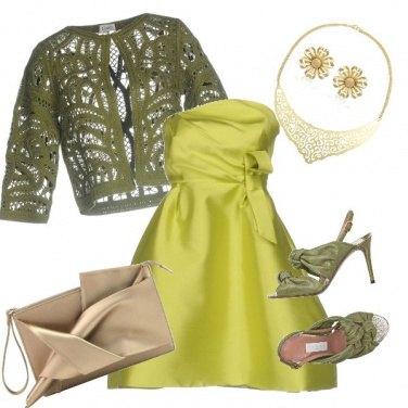 Outfit Nodi...chic