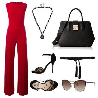 Outfit Bon Ton #6651