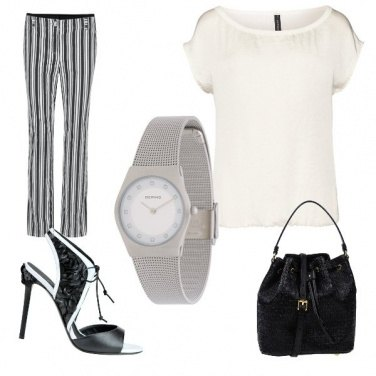 Outfit Total look #117582