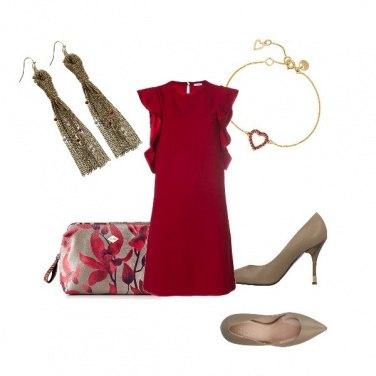 Outfit Bon Ton #6652