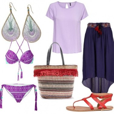 Outfit Tofly_beach 010