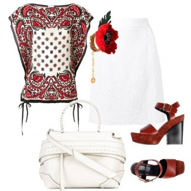 Outfit Total look #117683