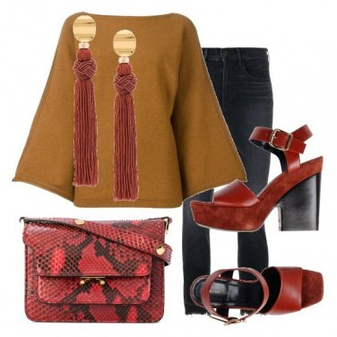 Outfit Total look #117687