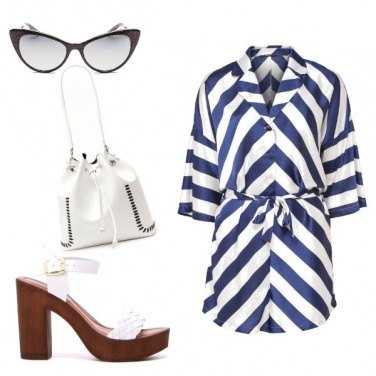 Outfit Total look #117701