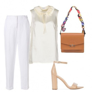 Outfit Chic #9362