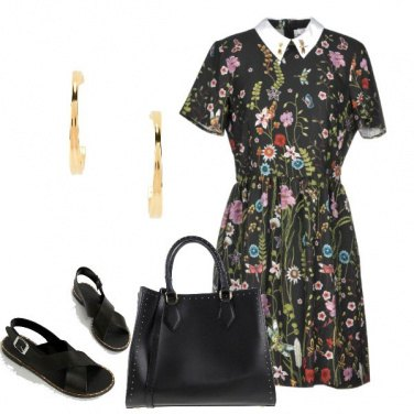 Outfit Total look #117712