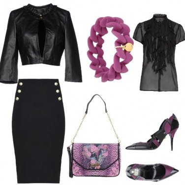 Outfit B3