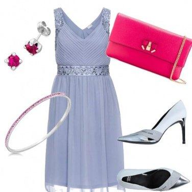 Outfit Bon Ton #6673