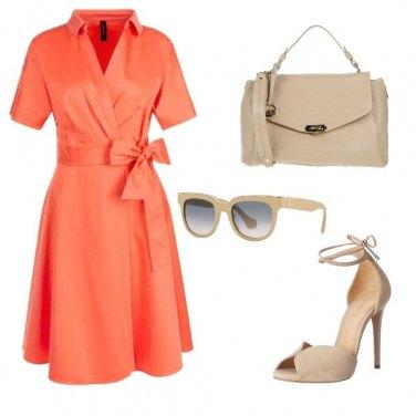 Outfit Bon Ton #6674