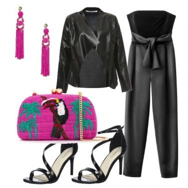 Outfit Tofly_serata 007