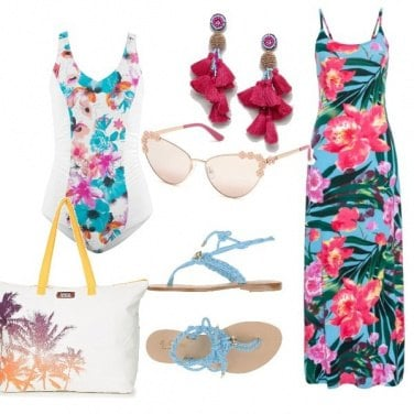 Outfit Tofly_beach 011