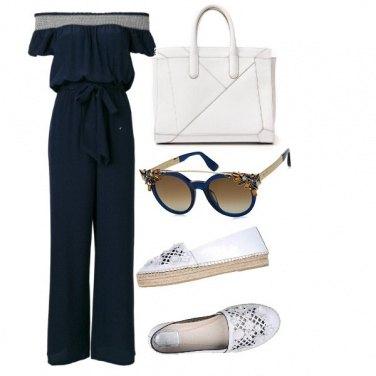 Outfit Bon Ton #6697