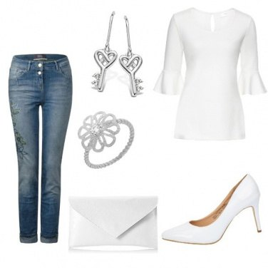 Outfit Trendy#213