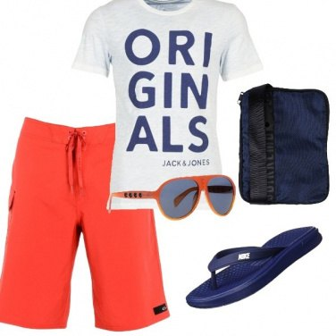Outfit Mare mare mare!