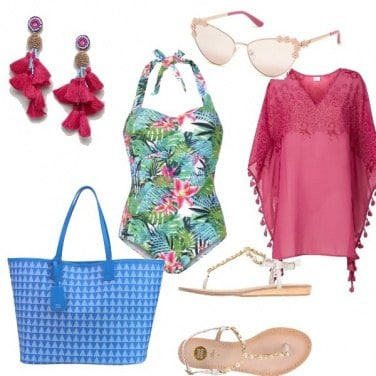 Outfit Tofly_beach 012
