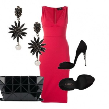Outfit Total look #118035