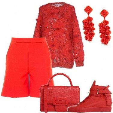 Outfit Inspo: Virgil Abloh x Louis Vuitton