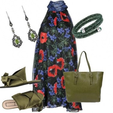 Outfit Total look #118050