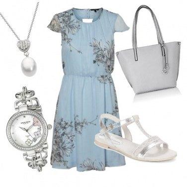 Outfit Bon Ton #6713