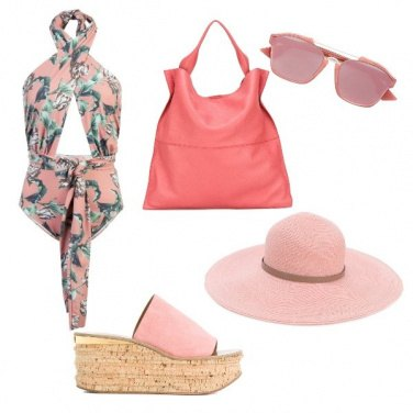 Outfit Trendy #14192